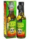 Blair's Jalapeno Tequila Death Sauce