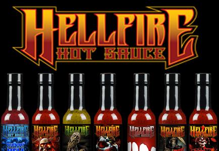 hellfire at chillicult.co.uk