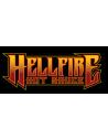 Manufacturer - Hellfire Hot Sauce