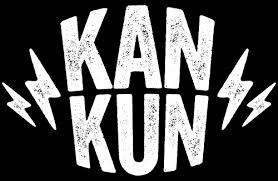 KanKun