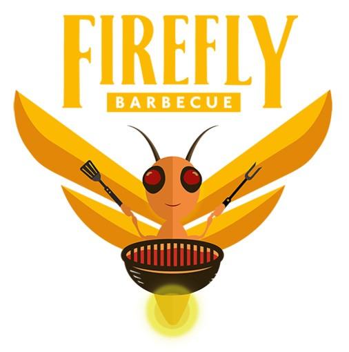 Firefly BBQ