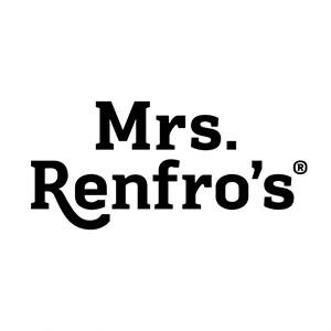 Mrs. Renfro's