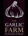 Manufacturer - The Garlic Farm