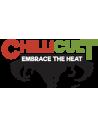 ChilliCult
