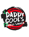Manufacturer - Daddy Cools Hot Sauces