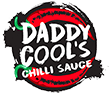 Daddy Cools Hot Sauces