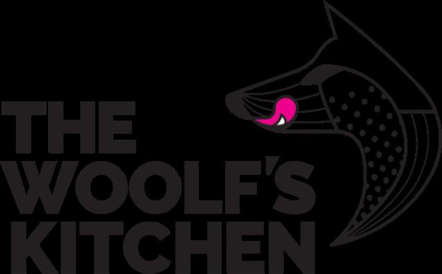 THE WOOLFS KITCHEN