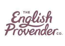 The English Provender Co
