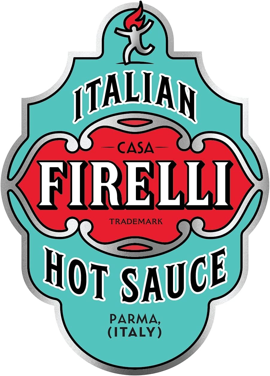 Casa Firelli