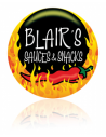 Manufacturer - BLAIR'S