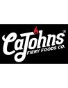 Manufacturer - Cajohn's