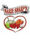 Manufacturer - MARIE SHARPS