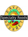 Manufacturer - DAVE'S GOURMET